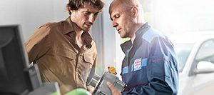 bosch-car-service-car_services_032