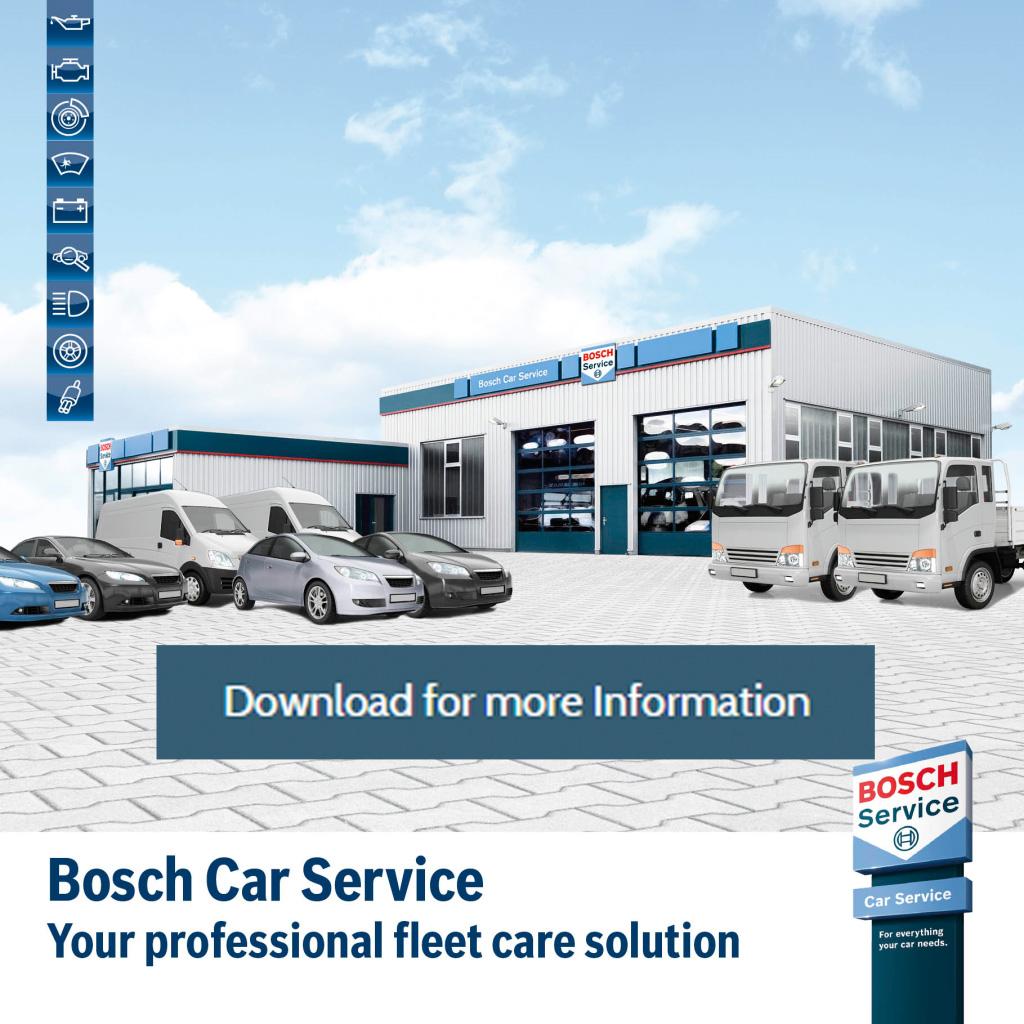 bosch-fleet-brochure-cover