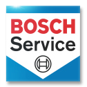 Car Servicing & Vehicle Repairs | Mechanics Perth