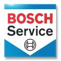 Bosch Car ServiceBosch Car Service