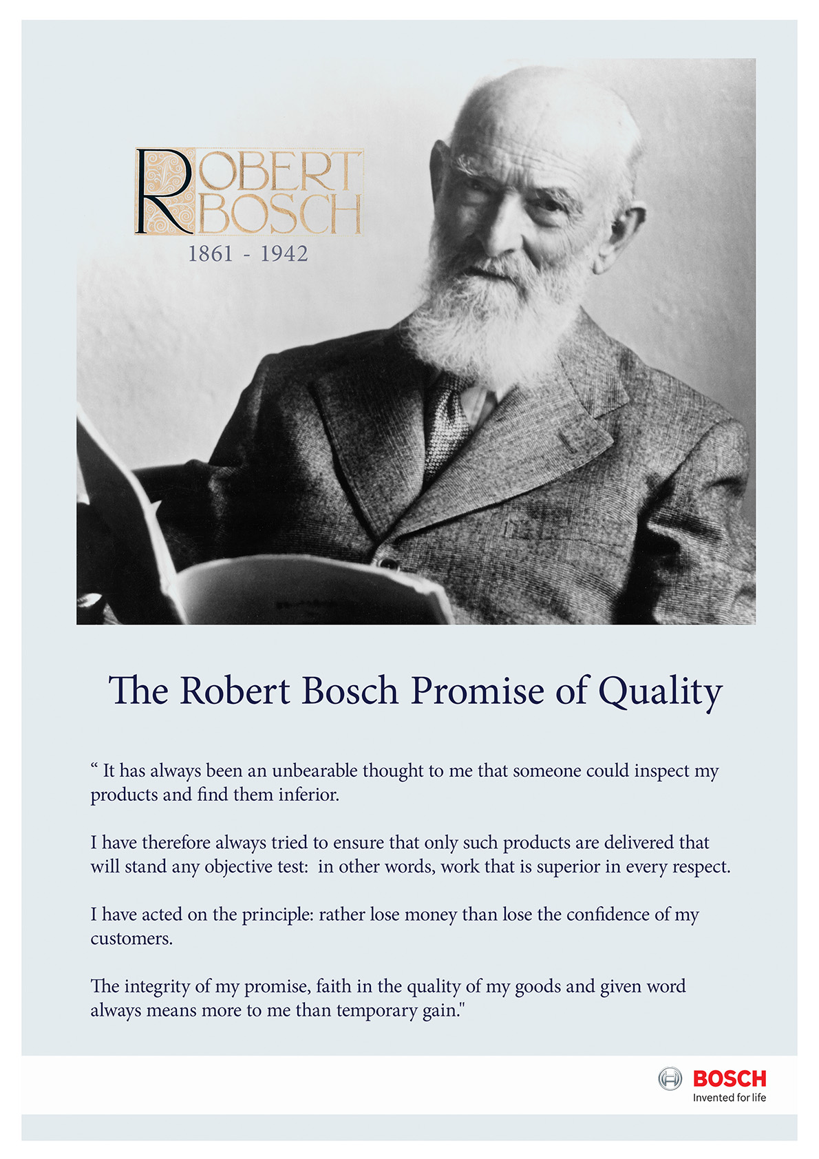 rba-quality-quote-a2-v2
