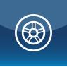 tyres-wheel-alignment-balancing