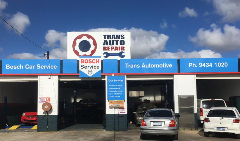 trans-auto-repair-contact-us
